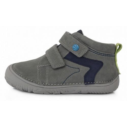 Barefoot pilki batai 20-25 d. 073504