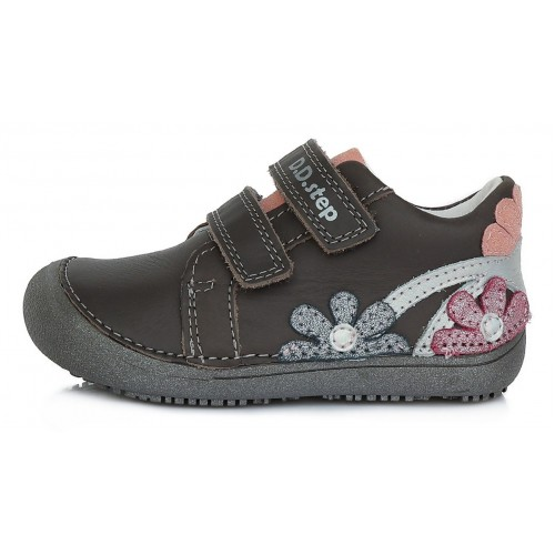 Barefoot pilki batai 31-36 d. 063187L