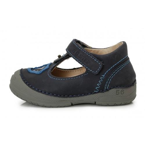 Juodi batai 19-24 d. 038242U