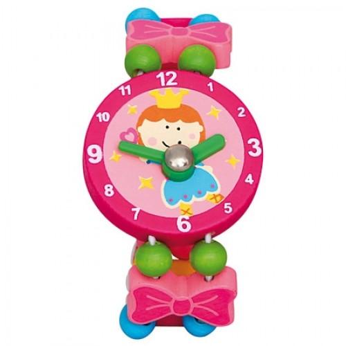 """Laikrodukas """"Princesė"""""""