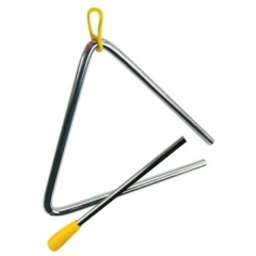 Vaikiškas muzikinis trikampis