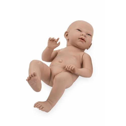 Arias kūdikėlis mergaitė, 52 cm