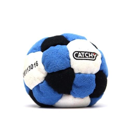Spardymo kamuoliukas, mėlynas